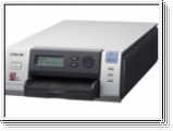 UP-DX100 A6/A7 digital Color Printer for UPX-C200/300