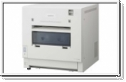 UP-GR700 A4 20x30 Digital Photo Printer (A4 in 48 sec. ! ) Vorfü