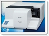 Sony UY-S100  Film Scanner for Dias and Negatives